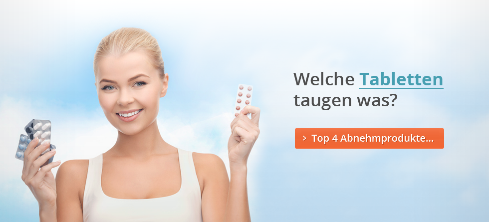Welche Tabletten taugen was?