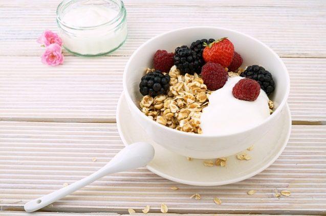 Gesund abnehmen – 5 effektive Tipps um gesünder abzunehmen